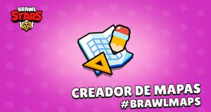 Creador de Mapas Brawl Stars Map Maker