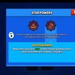 Las habilidades estelares y gadgets de Lou