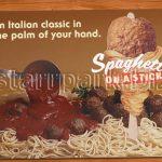 Los helados de Starr Park