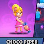 Choco Piper