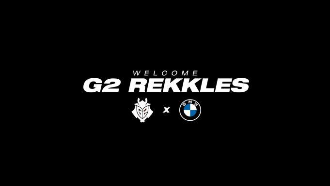 Rekkles