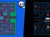 Pac-Man Brawl Stars Comecocos