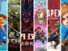Los 8 juegos móviles de 2021