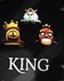 Los reyes de Brawl Stars