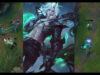 Viego League of Legends jungla
