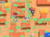 troleo edgar supervivencia brawl stars