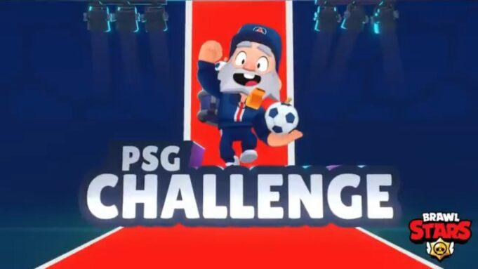 El desafío de Dynamike PSG