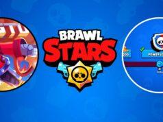 Brawl Stars, Stu y la Liga Estelar