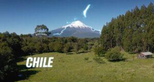 Wild Rift en Latinoamérica