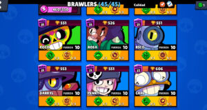 brawl stars especiales superespeciales
