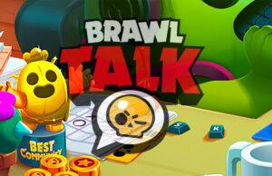 brawl talk marzo