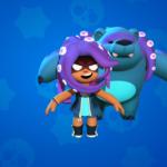 Las skins de Nita veraniega en el Supercell Make