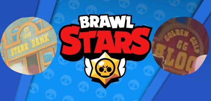 Starr Bank, la temática de la Temporada 6