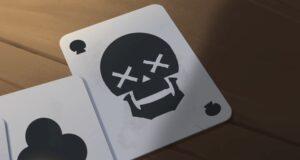 Las cartas de Brawl Stars