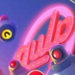 Gulp, la nueva marca de Brawl Stars
