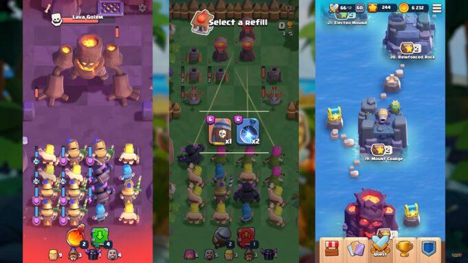Juegos Para Descargar Y8 Descargar Juegos De Ps1 Portables Para Pc Gratis Pack De Selecciona Tu Juego De Pc Favorito Y Dale Al Play Kagetnjirr
