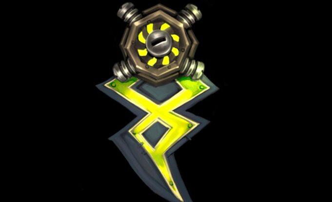 El nuevo campeón de League of Legends