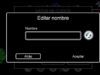 cambiar nombre among us moviles android ios