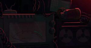 Radio WKBRL