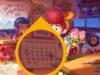 El nuevo calendario de Brawl Stars