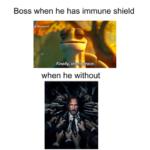 Los memes de Colt en Aniquilación
