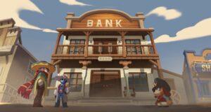 El Starr Bank de Brawl Stars