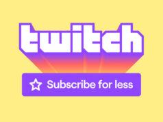 twitch reduce precios