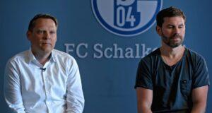 El Schalke 04 deja LEC
