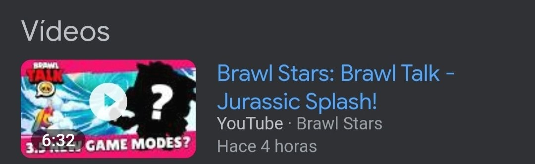 La Brawl Talk de la Temporada 7