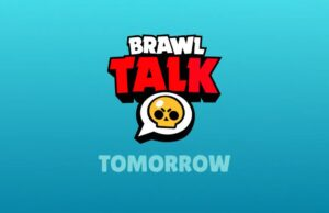 Brawl Talk
