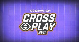 El crossplay de Overwatch