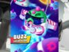 Buzz, la skin de Toy Story en Brawl Stars