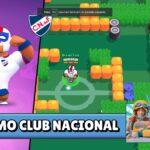 El Primo Club Nacional