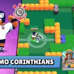 El Primo Corinthians