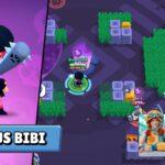 Vicious Bibi