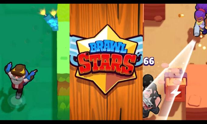 brawl stars beta