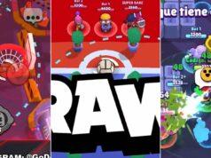 Los 3 nuevos modos de juego de Brawl Stars
