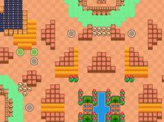 nuevos mapas brawl stars