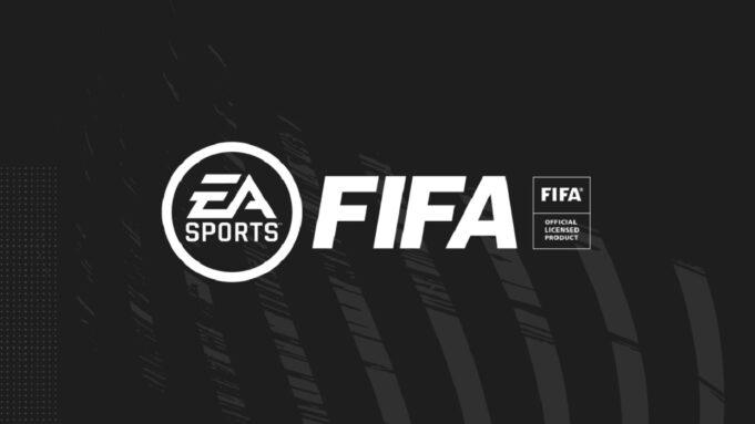 FIFA 23, EA Sports