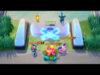 Pokemon Unite enfrentamiento