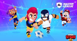 desafio brawl stars futbol latam