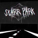Starr Park