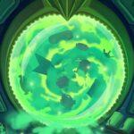 El portal de Pam Reina Malvada