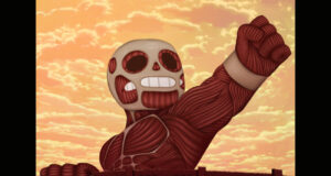 El Primo titan colosal brawl stars