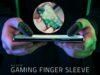 El finger sleeve, en Brawl Stars