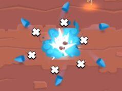 Los disparos de Spike y cómo esquivarlos en Brawl Stars