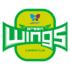 Jin Air GreenWings